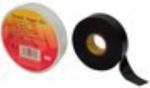 Ruban adhésif vinyle scotch - 3M SUPER 33+ - 19 mm x 6.1 Mètres - 3M 80020