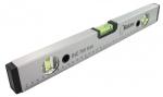 Niveau aluminium 40 cm