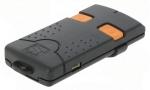 Télécommande CAME TFM152 30.900 Mhz 2 canaux