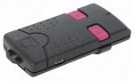Télécommande CAME T432 433.92 Mhz 2 canaux