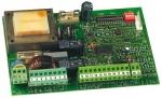 Armoire de commande FAAC 452 MPS