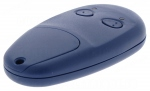 Télécommande Siminor 2 boutons 27.090 Mhz ER2C27