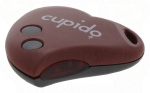 Télécommande Beninca Cupido2R fréquence 433.92Mhz 2 canaux