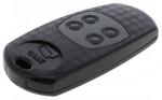 Télécommande CAME AT04EV 433.92Mhz 4 canaux