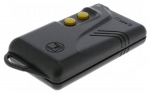 Télécommande Fadini ASTRO78-2 fréquence 30.875 Mhz 2 canaux