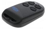 Télécommande Casit ERTS4C fréquence 433.92 Mhz 4 canaux