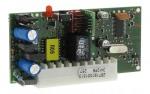 Récepteur radio NICE FLOXIR fréquence 433.92 Mhz 1 canal