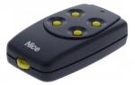 Télécommande NICE BT4K fréquence 30.875Mhz