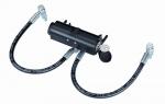 Faac CBAC S800H - Dispositif de déverrouillage hydraulique pour opérateur