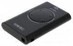 Télécommande Faac XT4 868SLHLR fréquence 868 Mhz 4 canaux Noir