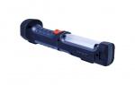 Lampe - Energizer HARDCASE PRO WORK LIGHT 4X