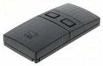 Télécommande CAME TWIN2 433.92 Mhz 2 canaux