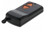 Télécommande ACM TX Small fréquence 433.92 2 canaux