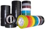 Scotch 3M Temflex 1300 - 10 Mètres x 15 mm - Multicolore - 3M 59562