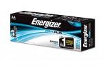 Pile Energizer Max Plus - AA x 20 - Energizer 423372