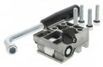 Came FROG dispositif de déblocage avec clé à levier