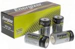 Pile LR14C 1.5 volts energizer industriel x12