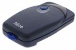 Télécommande NICE FLO1 fréquence 433.920 Mhz