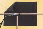 Ecran thermique - Pro Thermique double face - 210 x 290mm - Castolin 730373DF20