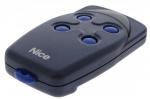 Télécommande NICE FLO4 fréquence 433.920 Mhz