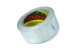 Ruban aluminium - 3M 1436 - 50 mm x 50 Mètres - 3M 24709