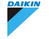 T�l�commande pour climatiseur Daikin r�f: FCTY453D7V1