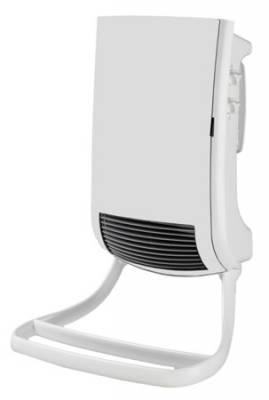 Radiateur soufflant temporis porte serviette blanc cb2005ts for Radiateur porte serviette