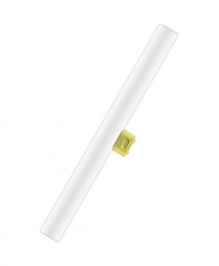 Ampoule à Led - Osram LEDinestra Advanced - S14D - 6W - 2700K - T28.5