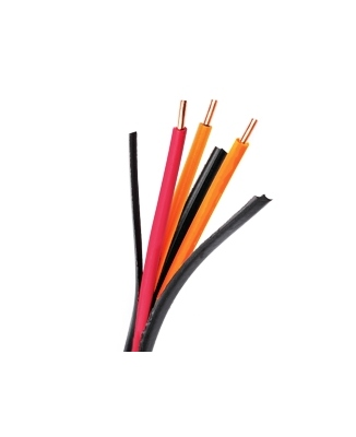 Cable h07vu