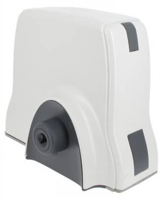 Gibidi Meka sl 430 max 400kg avec électronique intégrée