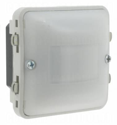 Interrupteur automatique avec neutre 1000 watts legrand pl - Interrupteur automatique legrand ...