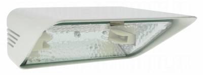 Projecteur extérieur halogène R7S 230W Aric Day blanc