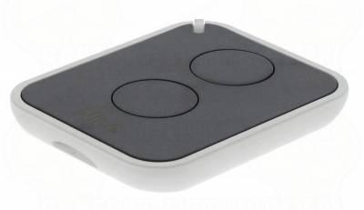 t l commande nice on2e fr quence mhz 29 00. Black Bedroom Furniture Sets. Home Design Ideas