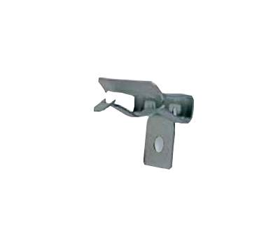 Attaches pour suspension à chainette 10-15 mm