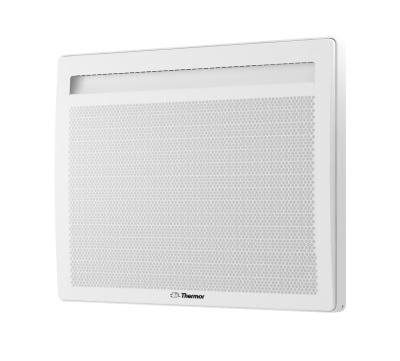 Radiateur à panneaux rayonnant - Thermor Amadeus 2 - 1250 Watts - Horizontal