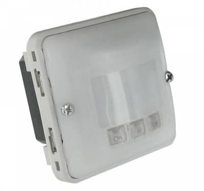 Interrupteur automatique sans neutre 40 400 watts legrand - Interrupteur automatique legrand ...