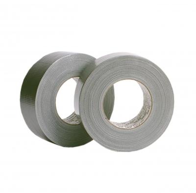 Ruban VMC toile - 25m x 50mm - 3M 85549