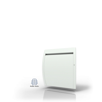 Radiateur à inertie - Applimo ADAGIO SMART ECO Controle - 300 Watts - Applimo 0012860SE