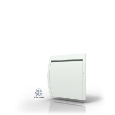 Radiateur à inertie - Applimo ADAGIO SMART ECO Controle - 1000 Watts - Applimo 0012863SE