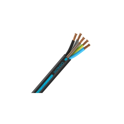 Cable r2v 5g6