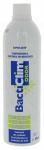 Spray désinfectant bactéricide fongicide et virucide