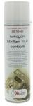 Nettoyant lubrifiant tous contacts 500ml