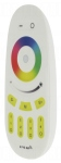 Télécommande pour lampe LED Vision-EL