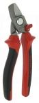 Pince coupe câbles isolé 1000V Premium pour fil max 50mm