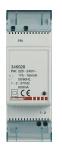Alimentation - BUS - Supplémentaire - 27 Volts - DC - 0.6A - Bticino 346020