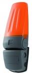 Clignotant CARDIN MOLLIGHT3 24 Volts à LED