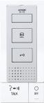 Poste intérieur - Audio - Secondaires - Main Libres - Aiphone DB1SD