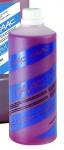 Huile HP - Faac - Bidon d'un litre - Faac 714017