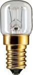 Ampoule E14 T22 15w 230 volts