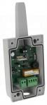 Récepteur radio JCM 868 Mhz Base 500 2-B